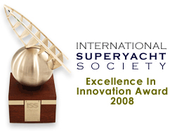 superyacht_award1[1]